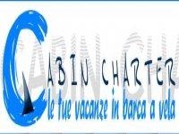 Cabin Charter Vela