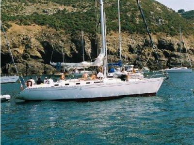 Cabin Charter Escursione in Barca