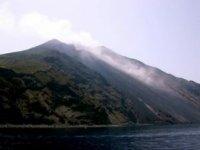 L'Isola Di Vulcano!