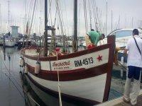 Ti aspettiamo al porto di Rimini!