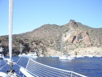 Vacanza Nelle Isole Eolie