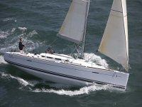 Crociera in barca