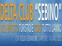 Delta Club Sebino