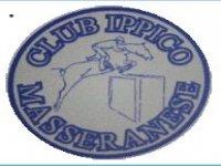 Circolo Ippico Masseranese