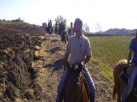 Parmaland Ranch