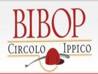 Circolo Ippico Bibop