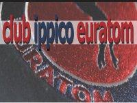 Club Ippico Euratom