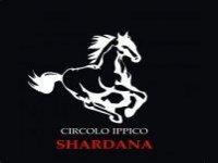 Centro Ippico Shardana
