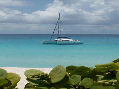 GPS Yachts Noleggio Barche