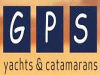 GPS Yachts
