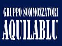Gruppo Sommozzatori Aquila Blu