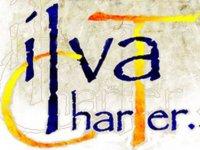Ilva Charter