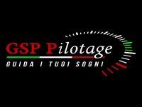 GSP Pilotage Circuito Internazionale Friuli