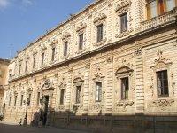 Escursioni turistiche nella città di Lecce