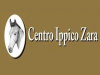 Centro Ippico Zara