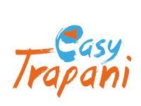 Easy Trapani Escursione in Barca