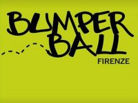 Bumper Ball Firenze