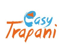 Easy Trapani Visite Guidate