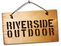 Riverside Outdoor Parchi Avventura