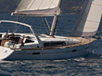 Italy Charter Escursione in Barca