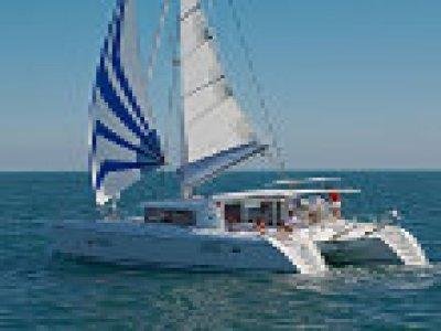 Italy Charter Noleggio Barche