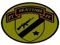 Sentinel S.A.T.C.