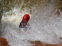 Calata in cascata