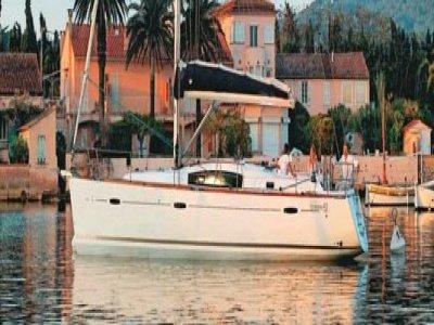 Sail 2 Sail Escursione in Barca