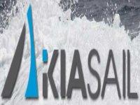 Kiasail Noleggio Barche