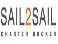 Sail 2 Sail