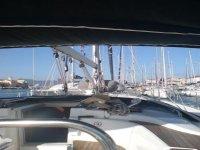 Siamo in barca