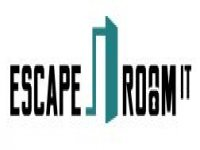 Escape Room It