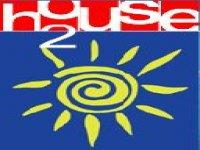 H2oHouse