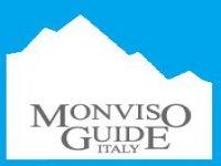 Guide Alpine del Monviso Arrampicata