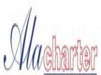 Ala Charter Vela