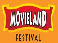 Movieland Aquastudios Parchi Acquatici