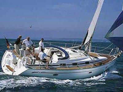 Ala Charter Escursione in Barca