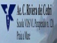 Ae. C. Riviera dei Cedri