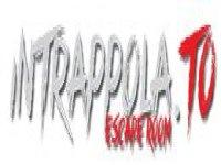 Intrappola Ravenna