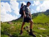 Escursioni Nei Luoghi Migliori Per Stare A Contatto Con La Natura