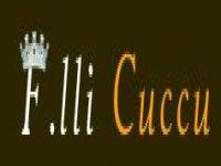 Fratelli Cuccu