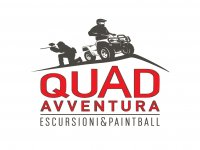 Quad Avventura Paintball
