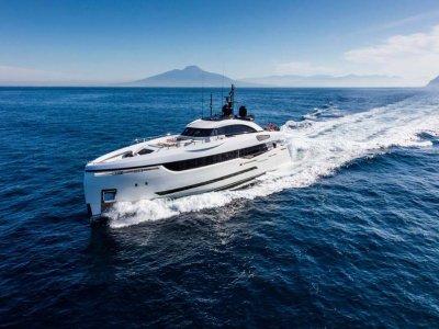 La Darsena Charter Noleggio Barche