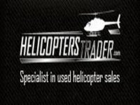 Helicopters Trader
