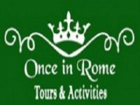 Once in Rome Visite Guidate