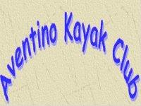 Aventino Kayak Club Lama