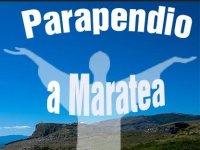 Volare a Maratea