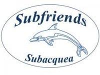 Subfriends