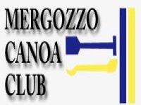 Canoa Club Mergozzo