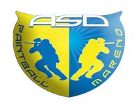 ASD Paintball Mareno